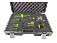 ENGINE TIMING TOOL SET- FORD
