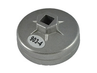 OIL FILTER SOCKET 73X14MM