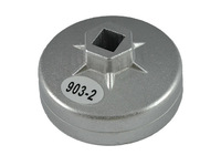 OIL FILTER SOCKET 74X8MM