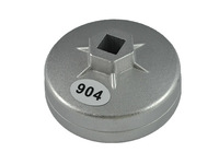 OIL FILTER SOCKET 79X15MM