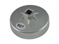 OIL FILTER SOCKET 89X15MM